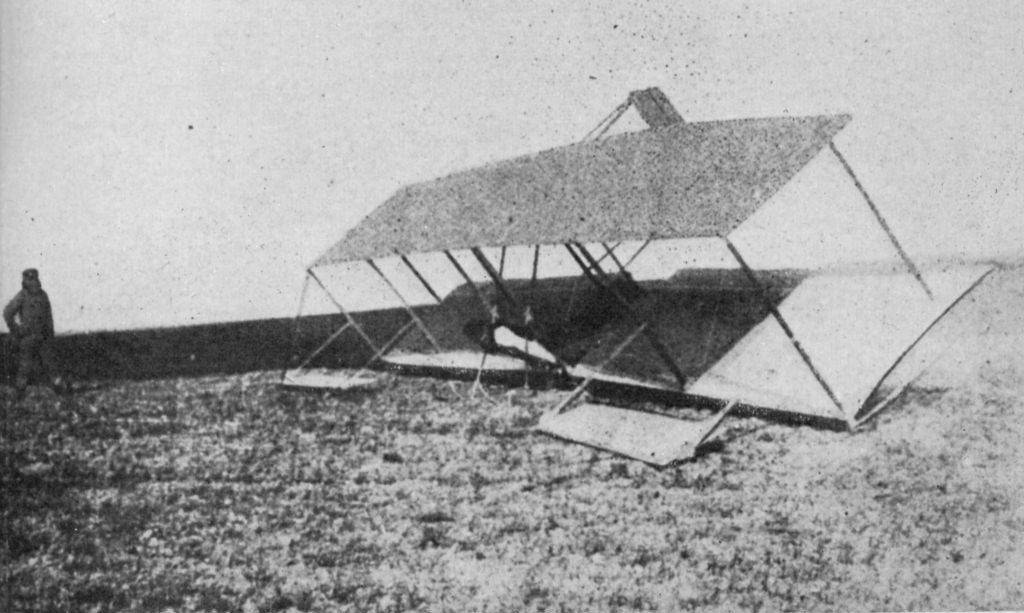 Image Result For How Many Wright Brothers