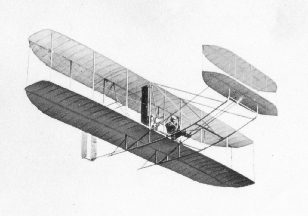 Russian manyvids wright brothers the fist plane