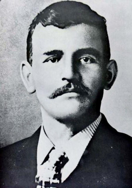Gustave Whitehead, wright brothers, who invented the airplane? airplane invention conspiracy
