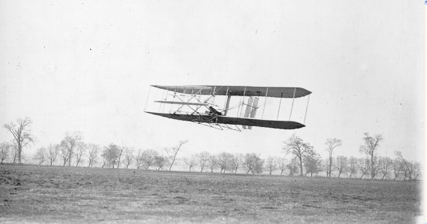 Wright Brothers Flight pertaining to index of /history_wing/wright_story/inventing_the_airplane
