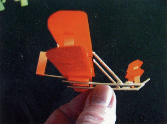 balsa air plane with Wright Models on 48 Convair 240 For Electric Rc moreover How It Works Gliders besides  additionally Watch furthermore Dornier Do 24t.