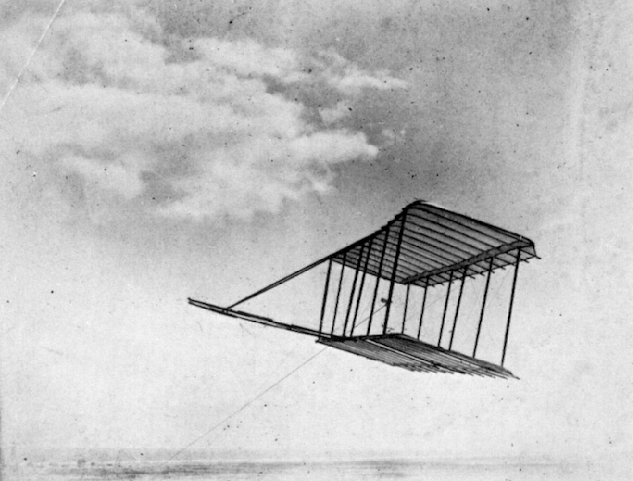the wright brothers pioneers of a manned aircraft Leeham news and comment  how the wright brothers flew a manned aircraft for the  how the aeronautical pioneers gradually uncovered what held them.