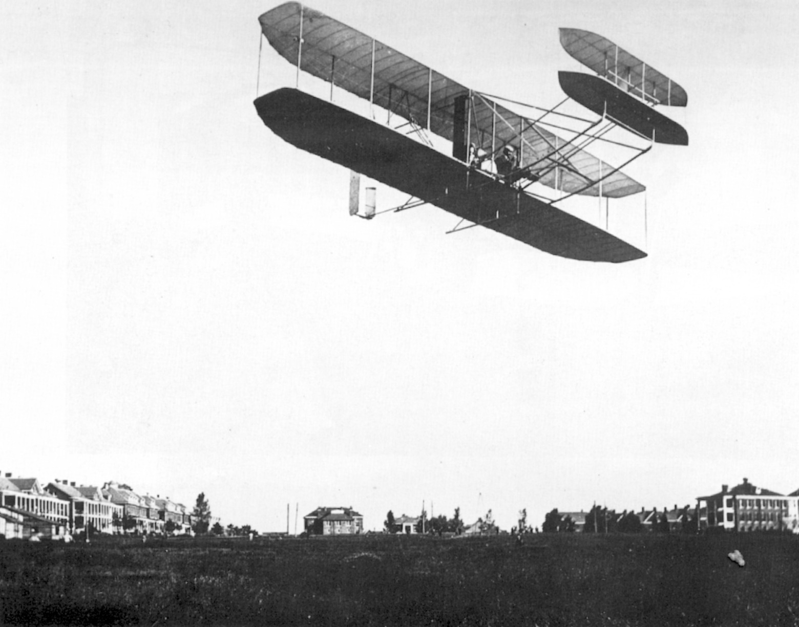 Wright Photos Simple Free Body Diagram Galleryhipcom The Hippest Galleries 1908 Orville Flies Military Flyer At Fort Myer Virginia He Begins To Put Aircraft Through Several Trials Prove Its Performance
