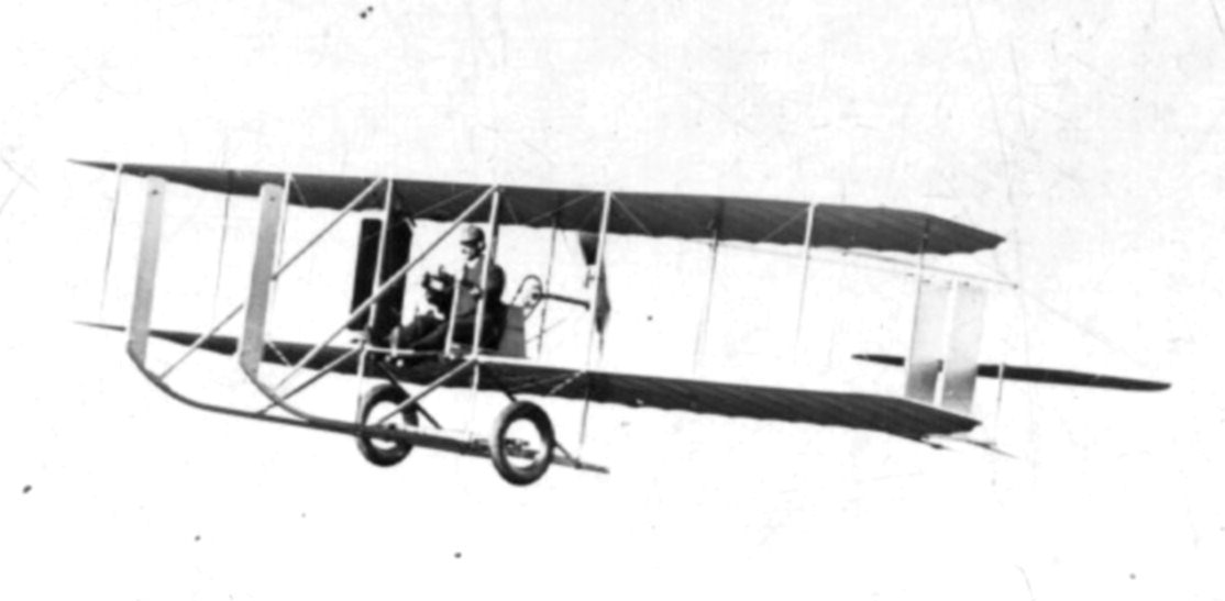 Image result for wright aircraft