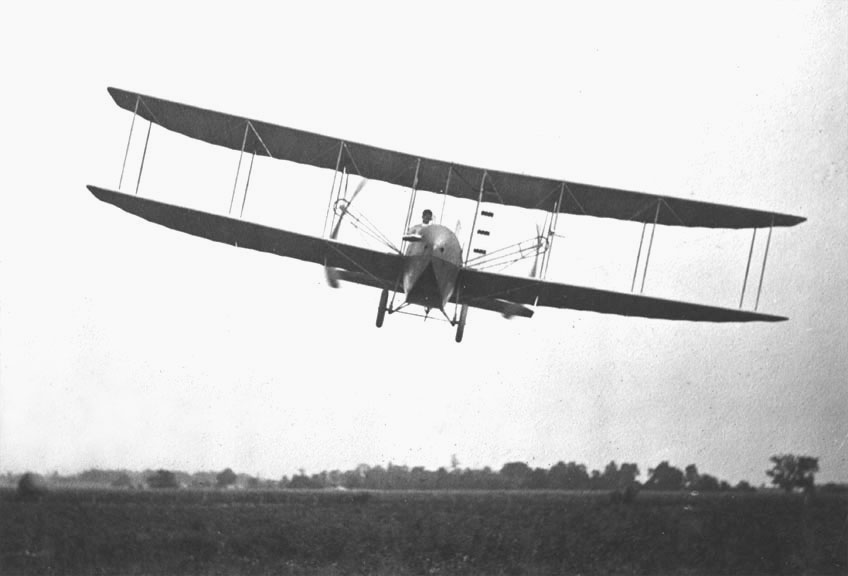 write brothers plane First in flight: the wright brothers welcome to show time, a performing arts resource guide published for the csb/sju fine arts education series.