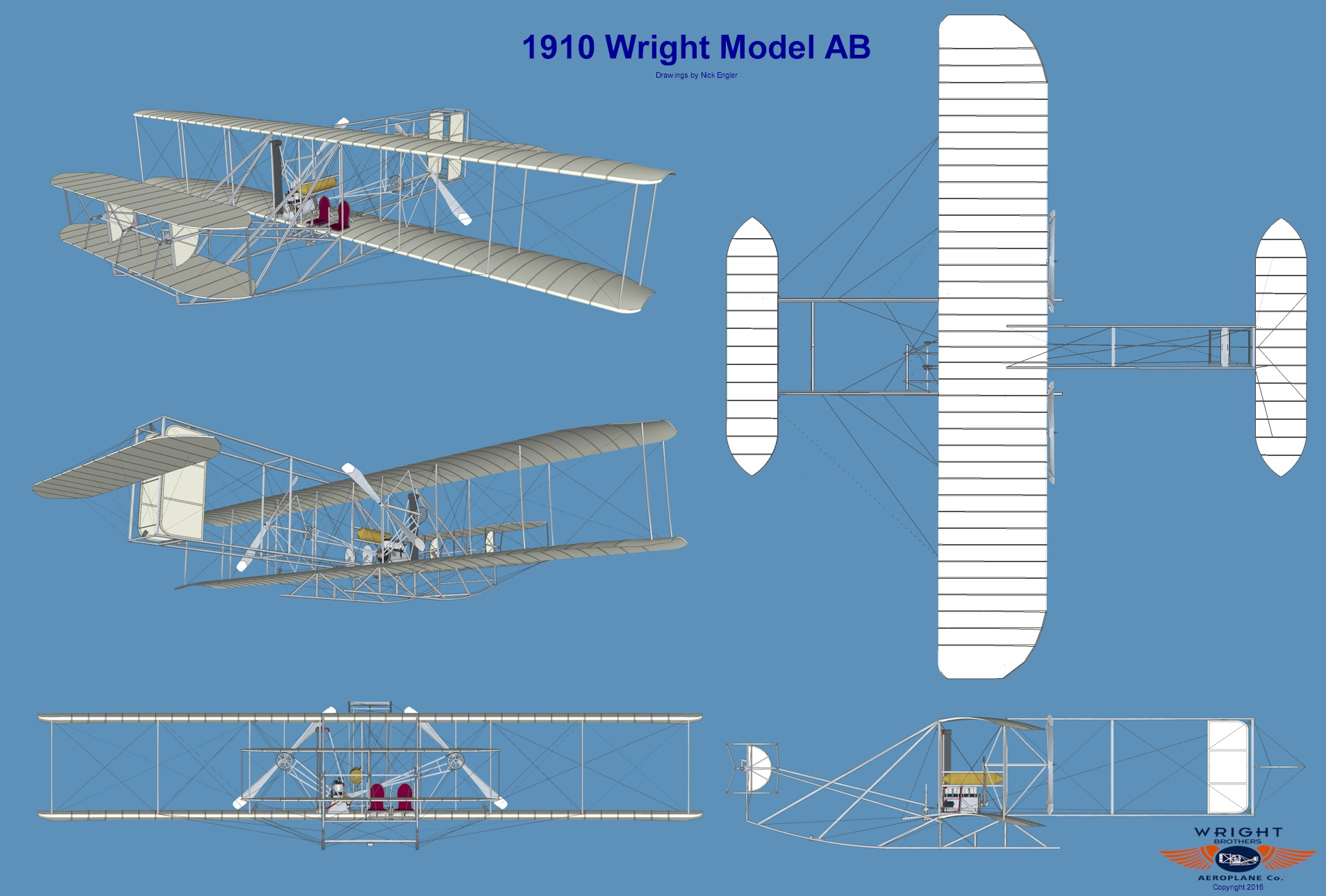 Plc Troubleshooting Maintenance further Allen Bradley Plc Flasher also Edge Triggered in addition Joseph Dale weebly besides Diagram Of Wright Brothers Plane. on ab ladder logic