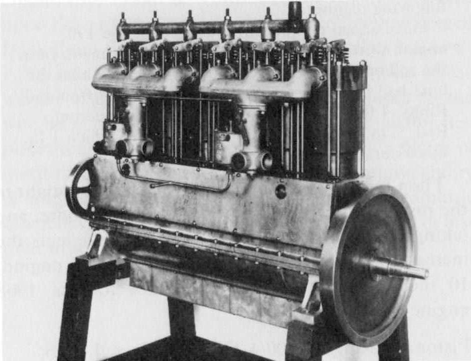 Wright Engine Pictures To Pin On Pinterest Pinsdaddy