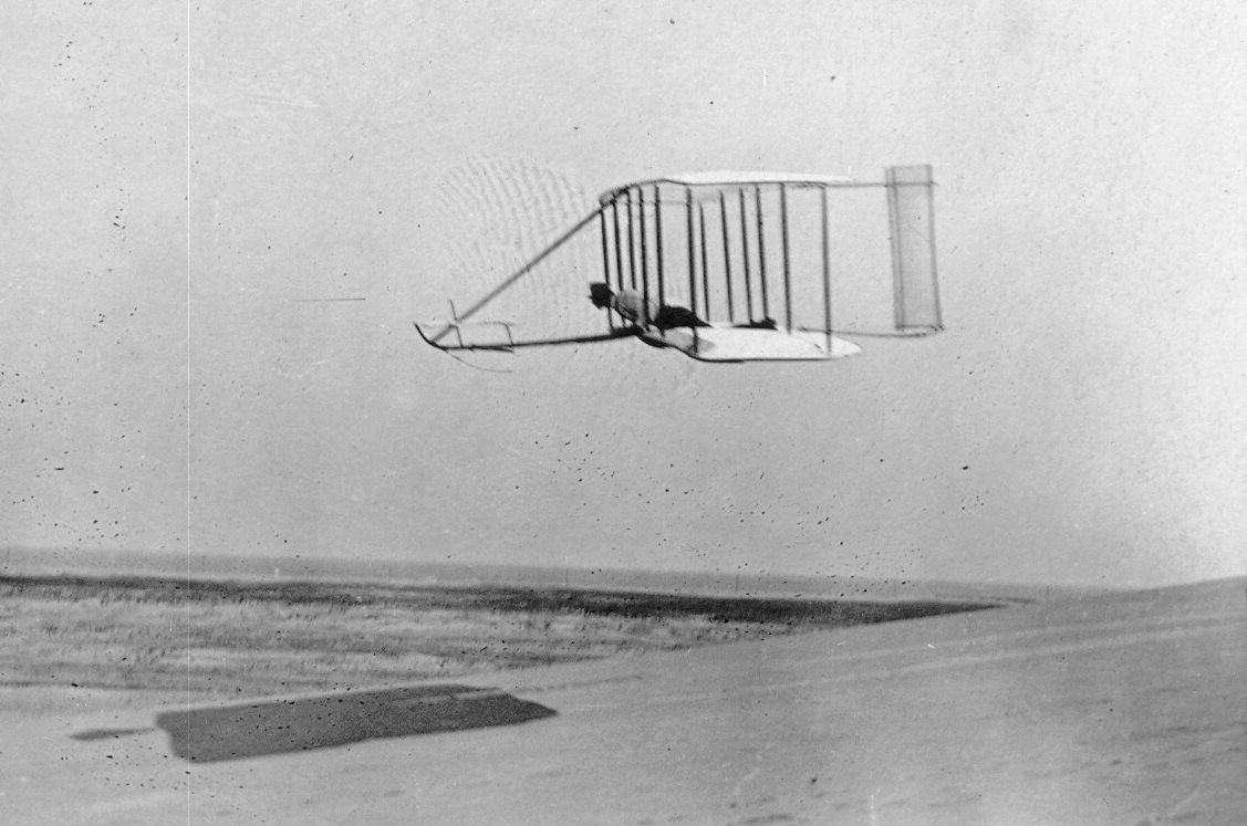 1902-Wright-glider-with-fixed- ...