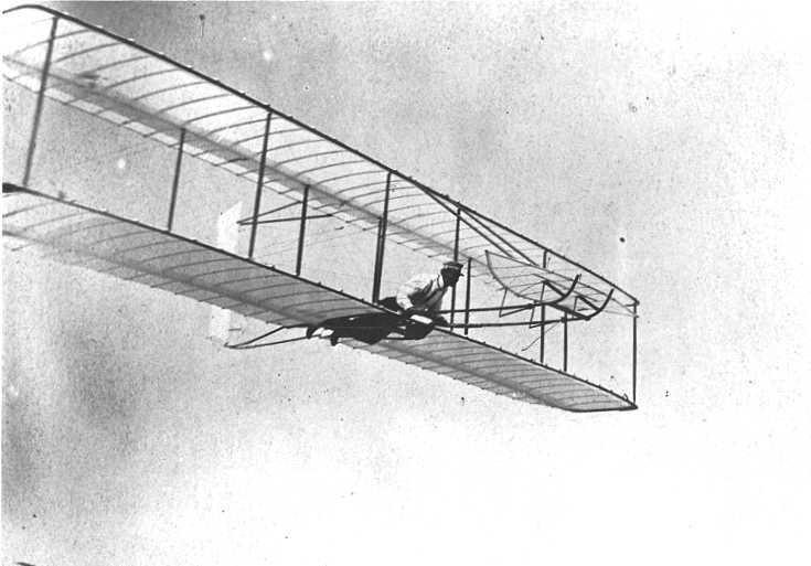 essays on the invention of the airplane