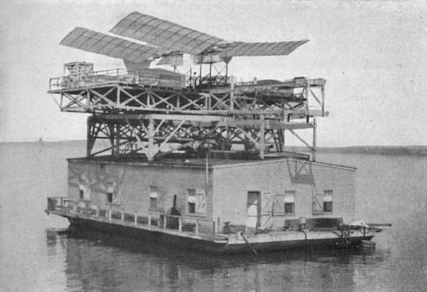 http://www.wright-brothers.org/TBR/History%20Images/Langley_Aerodrome_and_Houseboat_1903.jpg